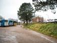 Thisted Bryghus tæt på stor udvidelse: Plan sendt til godkendelse