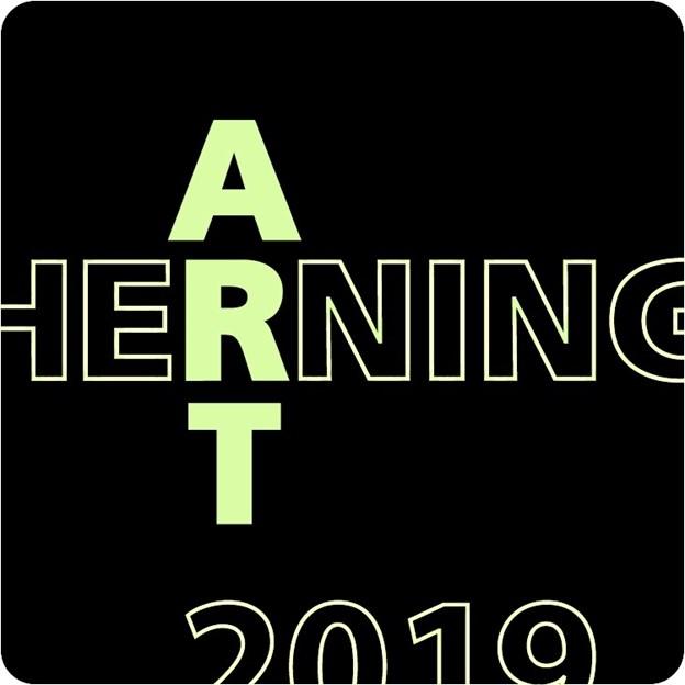 Art Herning kalder - tag med på årets kunsttur.