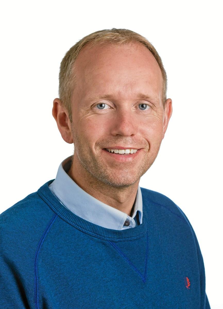Jakob Frey Ahrentzen
