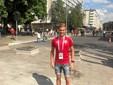 Nordjysk superligadommer til VM vil lære af de bedste