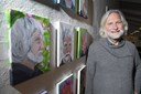 Berno på pension efter 38 år som skoleleder: Frygter at man kvæler børns nysgerrighed