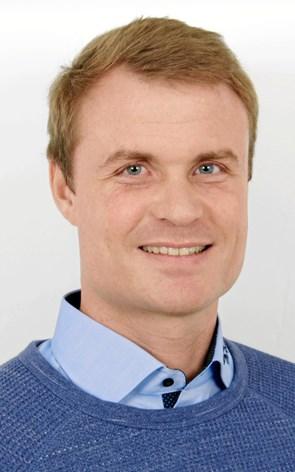 Ny økonomikonsulent ansat hos Agri Nord