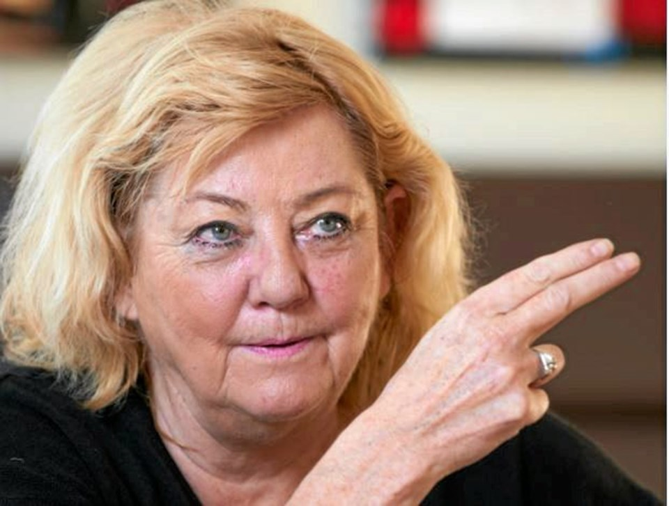 Amal Guerdali