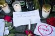 Kim Larsen stormer ind på hitlisterne efter sin død