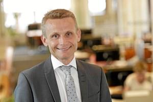 Nordjyske Bank har det bedste omdømme i Nordjylland