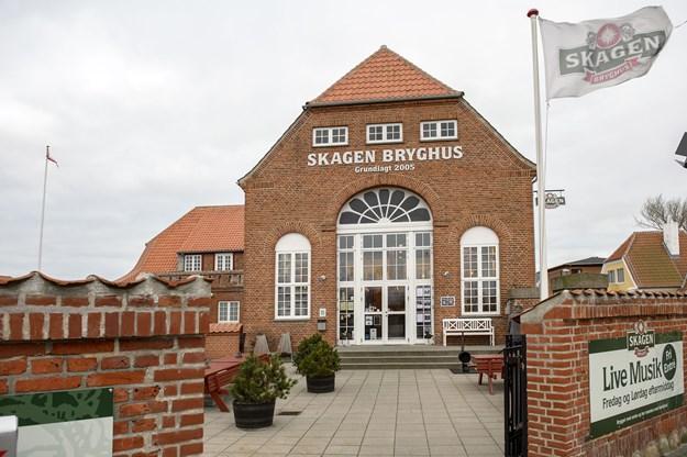6627b33ad05 10 år med øl fra den øverste hylde | Nordjyske.dk