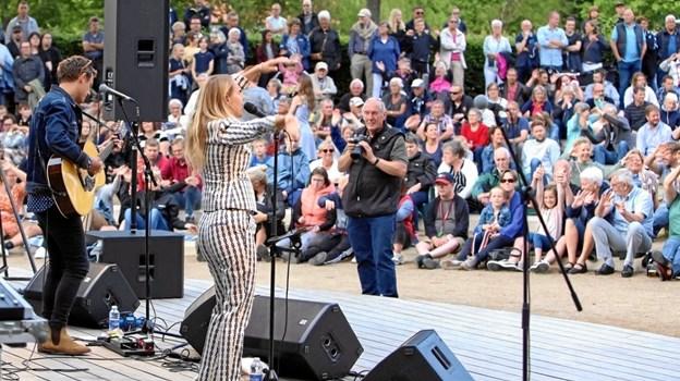 Foto: Nanna Højbjerg