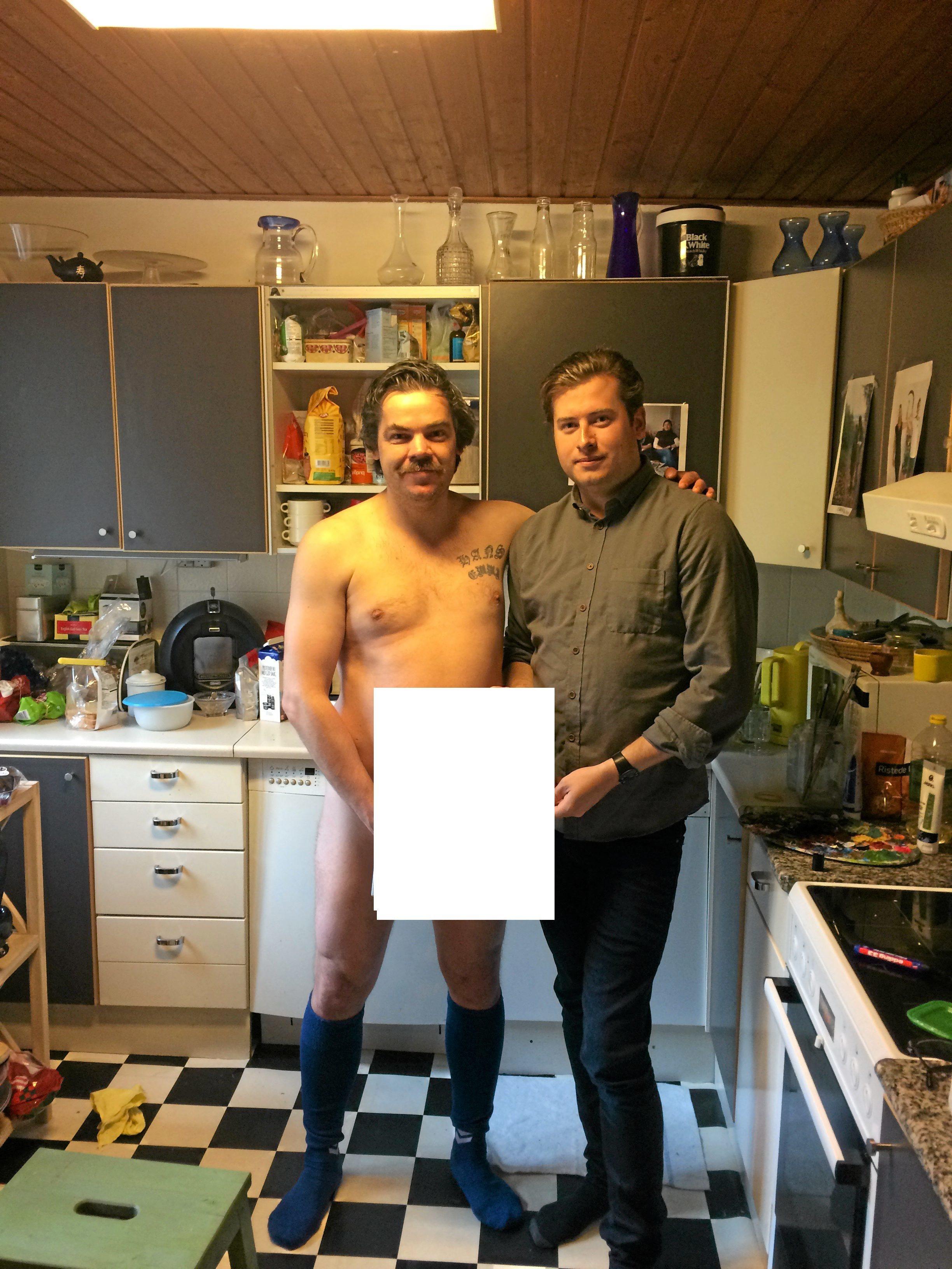 gruppe sex orgies videoer
