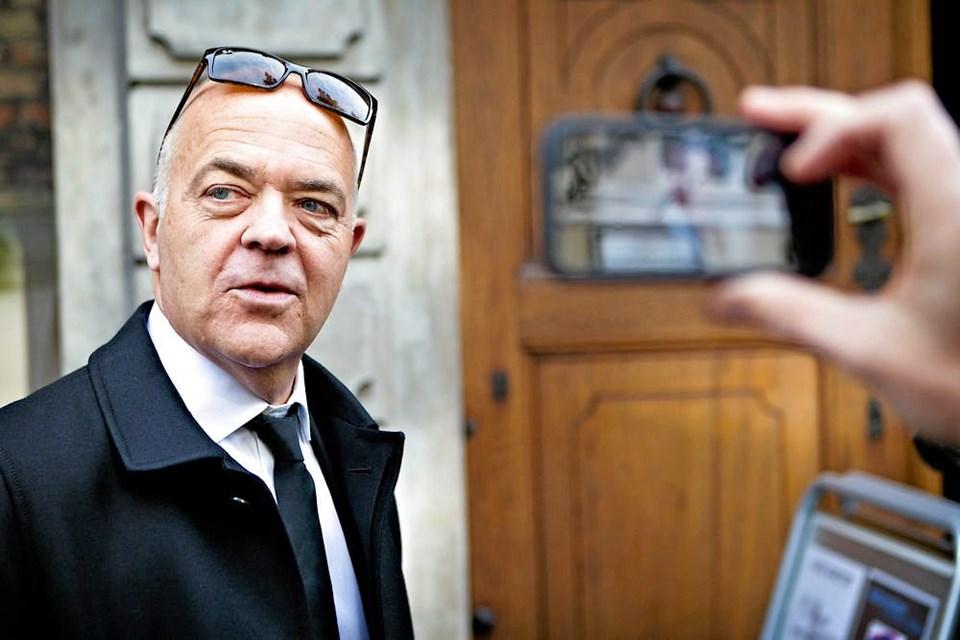 Rikke Lund Hansen