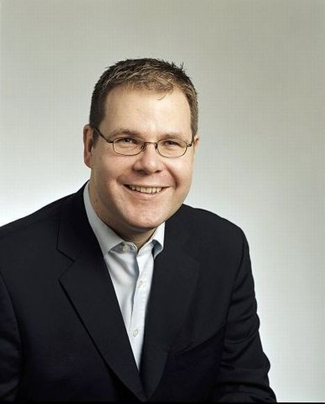 Thomas Krarup folketingskandidat for K, Ny Kastet Vej 30, 8., Aalborg,, www.thomaskrarup.dk