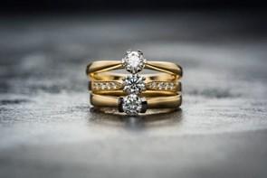 Har du en diamantboringsopgave? Find Diamantboring i København og omegn