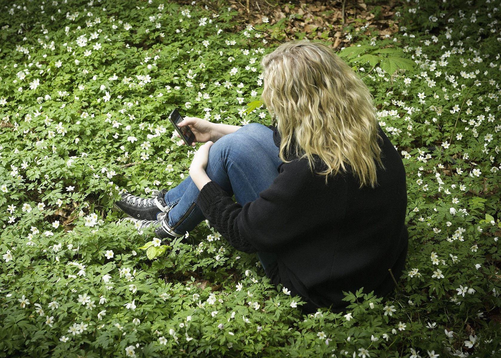 Er hædret for ungeindsats med fokus på den mentale sundhed