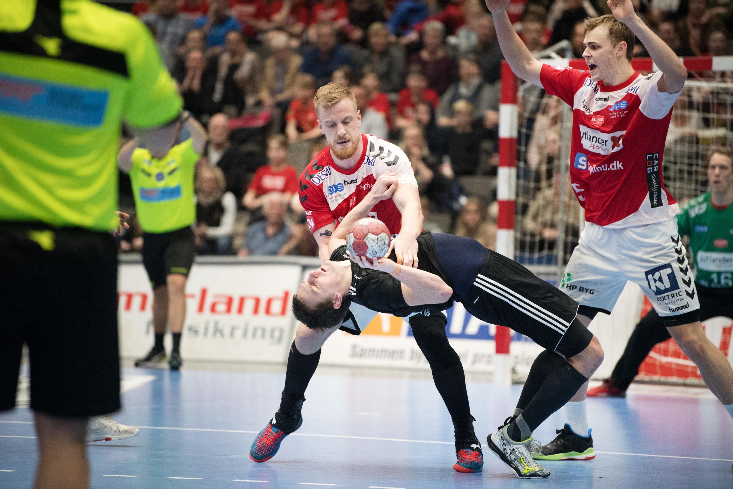 Emil Halkier
