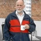 Henning Böhm har alene mand og som hjertepatient sejlet på verdenshavene. Hør hans utrolige beretning i sognehuset 13. november. Privatfoto