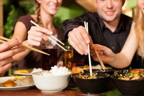 Mangler du madinspiration? Få 3 tips til en god aften herunder