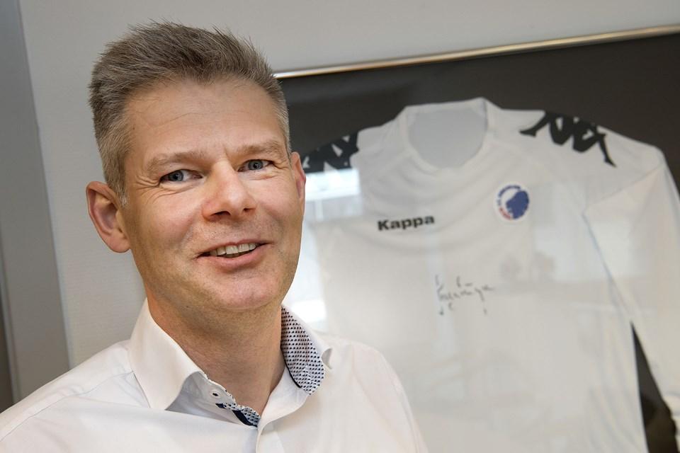 Mikkel Eklund