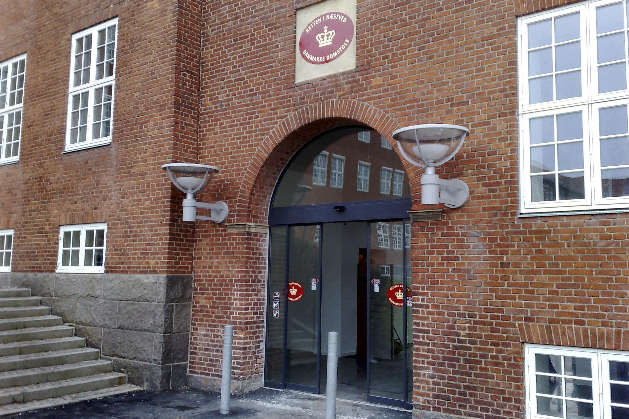 intim massage i nordjylland jeg søger en kvinde