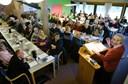 Nyt liv i Villa Ville Kulla: Så er Højskolen Mors stiftet