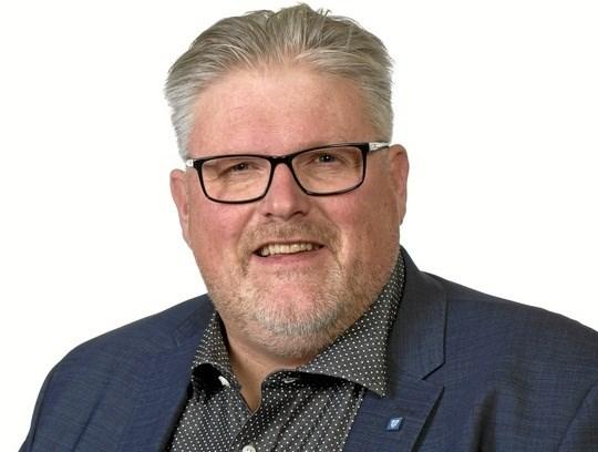 Formanden for sundheds- og omsorgsudvalget, Jan Andersen (UP), håber, at mange har lyst til at kommentere udkastet til en ny sundhedspolitik, som er i høring frem til 1. april.