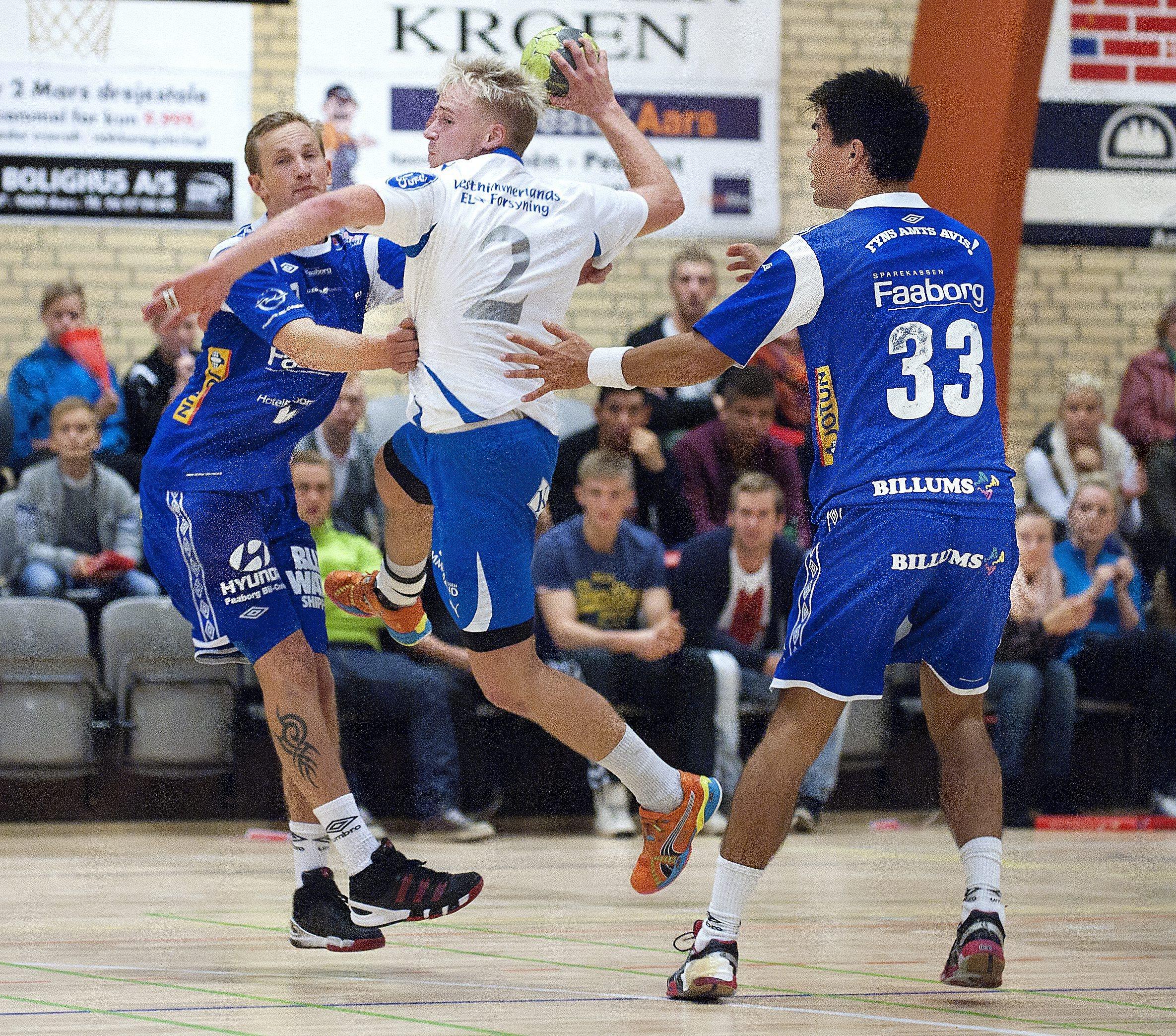 Knud Labohn