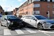27-mand knivdræbt efter større slagsmål i Aalborg