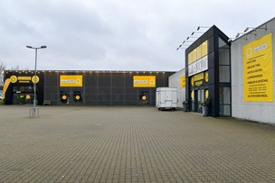 Ejer af Takenow i Aalborg beskyldes for svindel: Hovedkontoret gør klar til politianmeldelse
