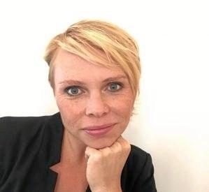 Rie Frilund Skårhøj giver torsdag 25. april sit bud på, hvordan man bedst motiverer og leder frivillige. Privatfoto