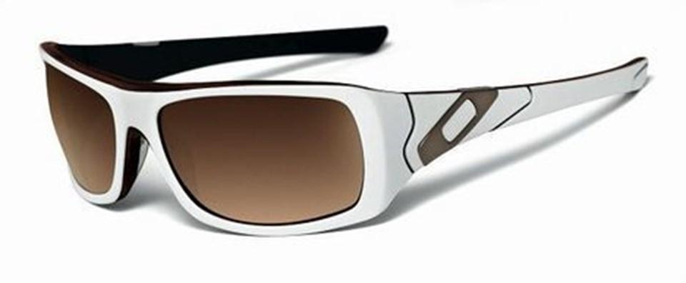 b360533c2928 Sommerens solbriller er enkle i stilen