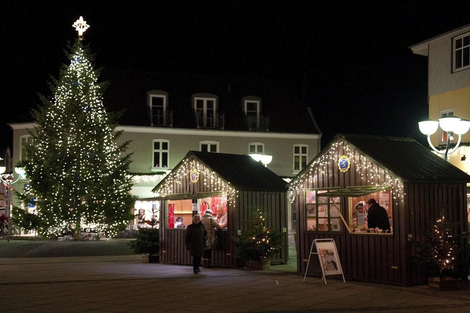 02478df1 Så er der endelig Open By Christmas i Sæby | Nordjyske.dk