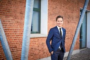 Mægler spår prisfald på erhvervsejendomme i Aalborg