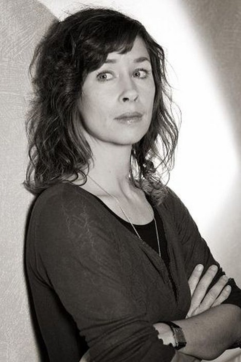 Sonja Sabinsky