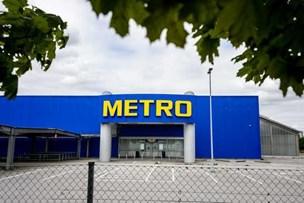 Kæmpe aktivitetscenter rykker ind: Masser af liv i Metro-bygningen