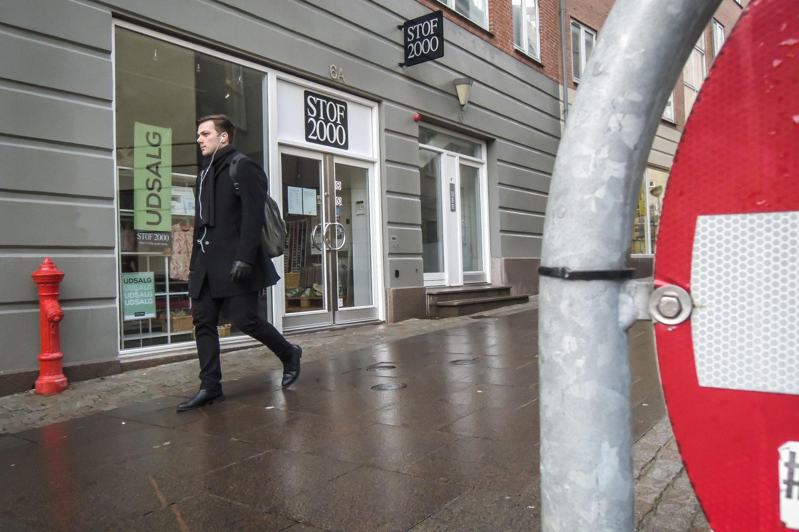 Stof 2000: Derfor lukker vi alle butikker i Nordjylland
