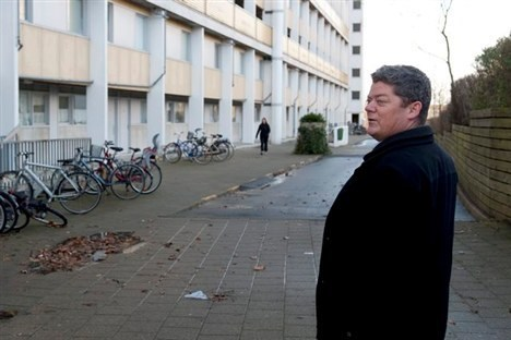 Lars Termansen