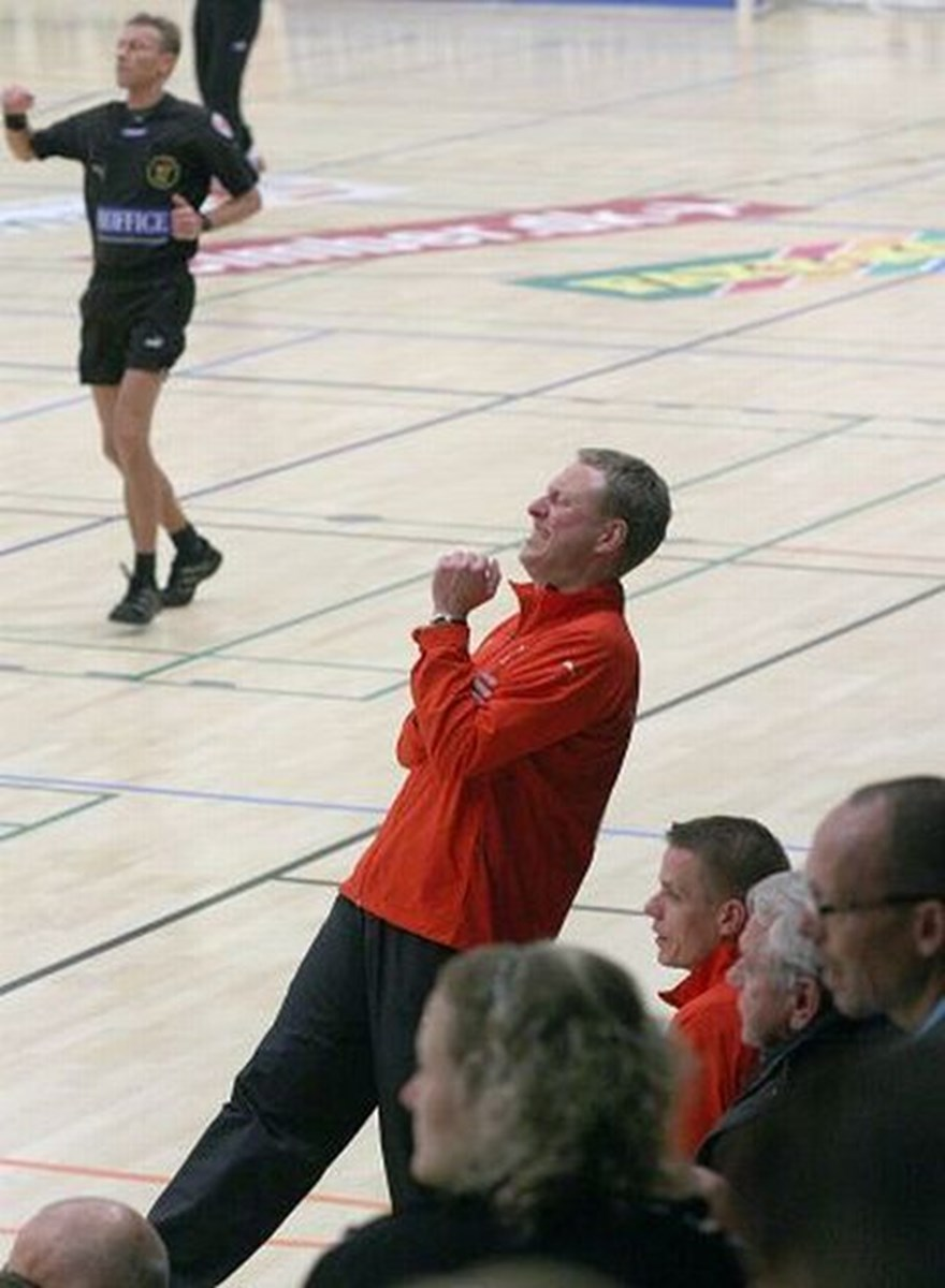 Lars Bang Bertelsen