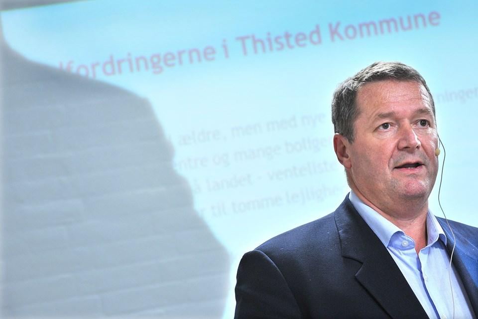 Jens Fogh-Andersen
