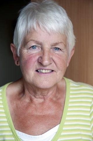 Jane Bünemann