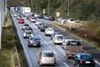 Forsker: Nordjyske veje rammes af trængsel