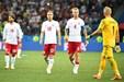 Landsholdsspillerne går med på aftale for at undgå konflikt