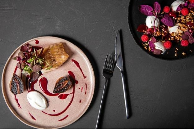 115.000 gæster satte sig til bords på over 200 restauranter ved Dining Week sidste år. PR-foto