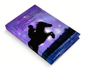 Hadsund-pige bag ny bog