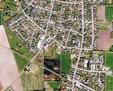 30.000 kvadratmeter byggegrunde skal sætte gang i Biersted