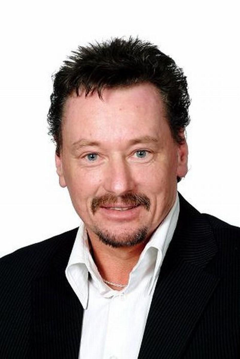 Arne Schade undrer sig over tilbuddet fra kommunen til Fjordparkgruppen.