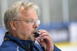 Anders Kjærgaard