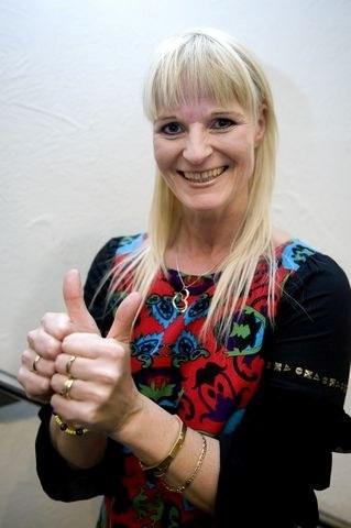 Anne-Dorte Krog Rådmand, Skole- og kultur