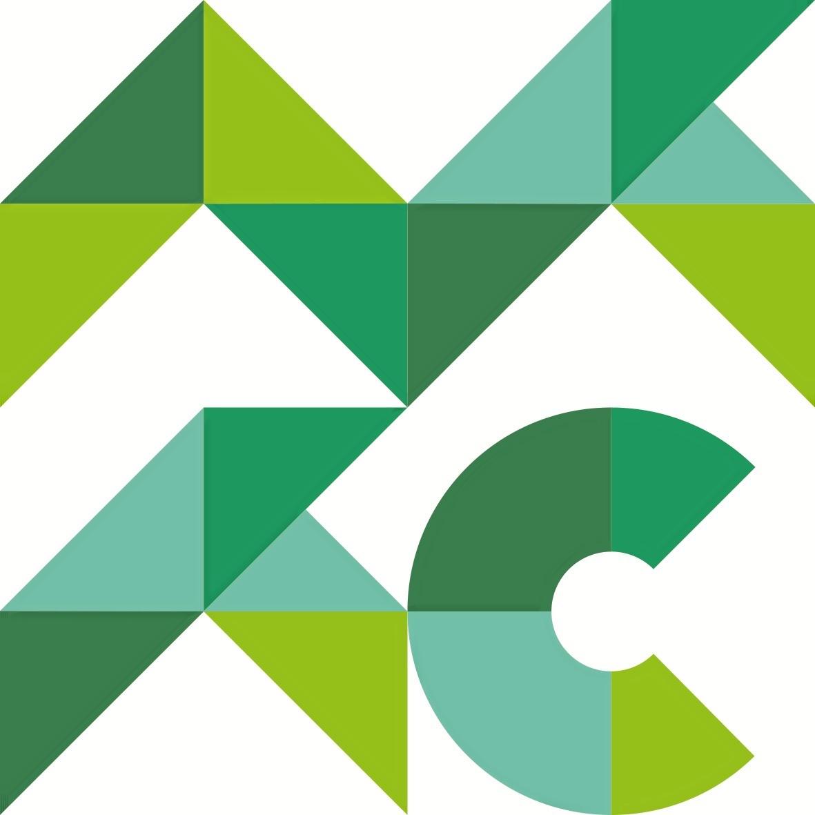 AKKC går i grønt