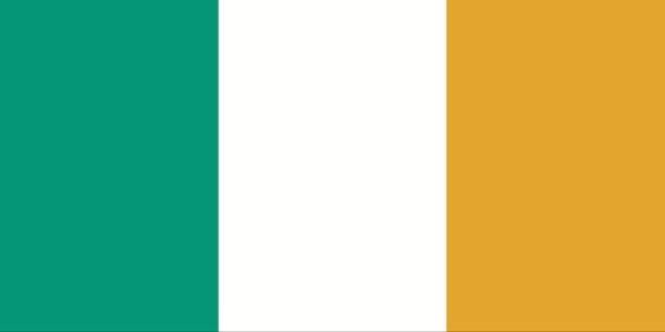 Tirsdag 30. oktober er der Waterfalls-Irsk aften i Aktivitetshuset.