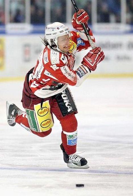 Ole Fink Mejlgaard