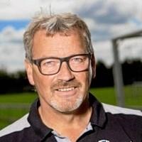 Den nye ejer af Loop i Skagen er Bjørn Kristensen.
