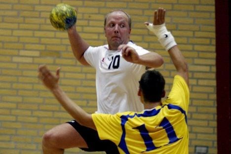 Lars Bang Bertelsen,
